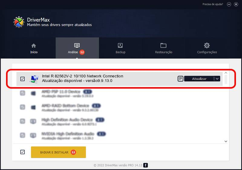 Download Intel Network Adapter Driver for Windows 7